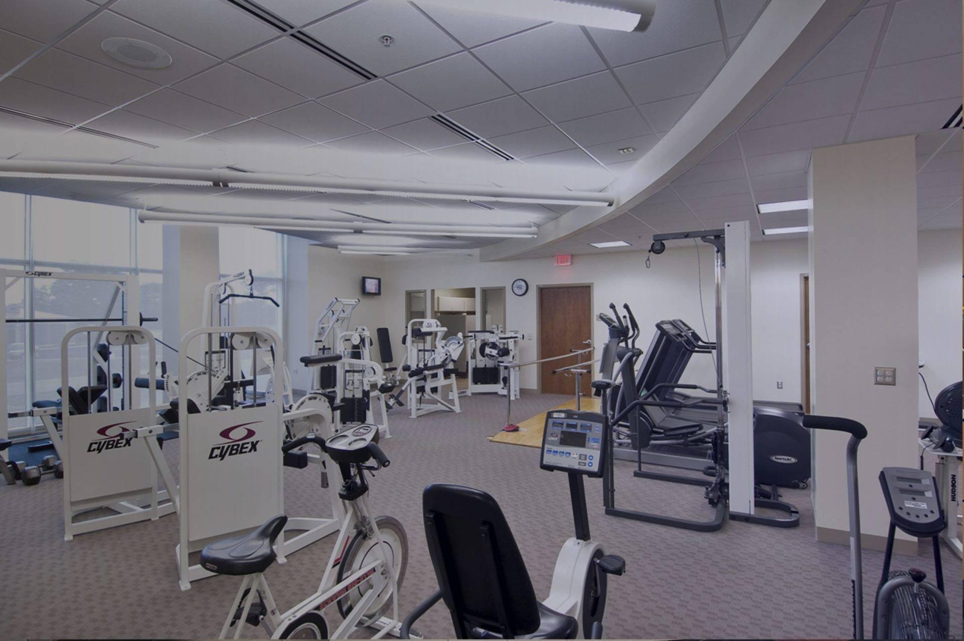 adams-county-regional-medical-center-slider-rehab