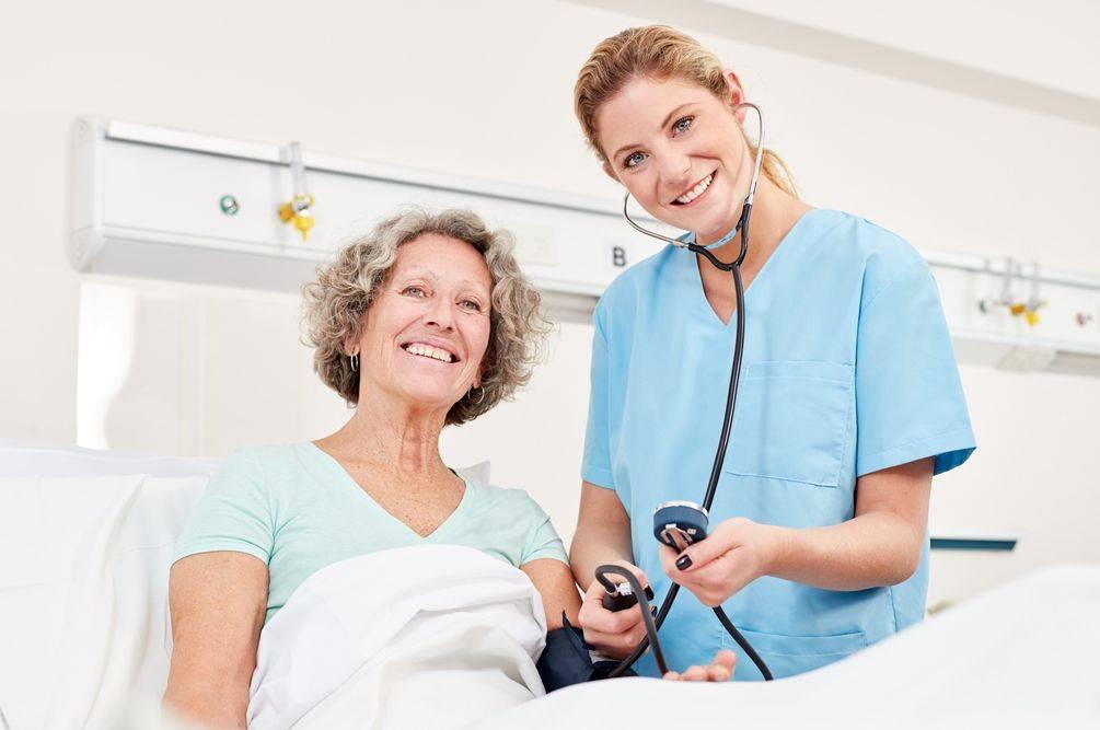 womens-medicine