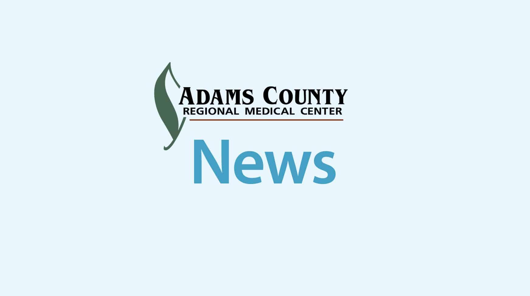 acrmc-news