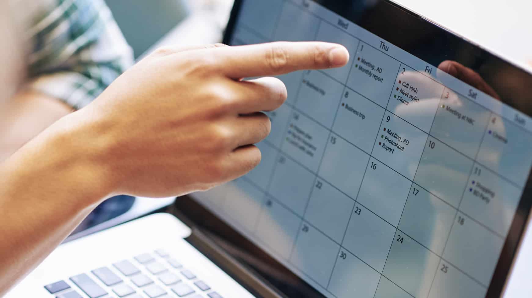 acrmc-calendar